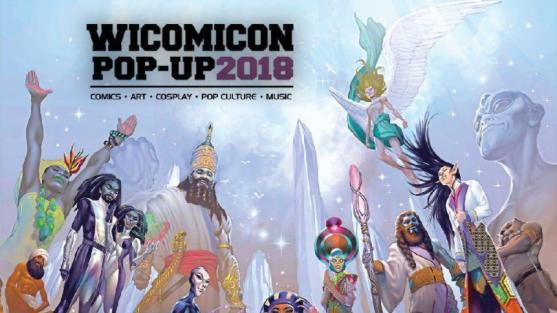 bs-fe-wicomicon-event-hosted-in-place-of-postponed-universal-fan-con-20180423