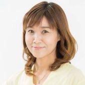 Yuriko-Yamaguchi-1