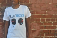 Blerd Nation