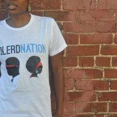 Blerd Nation
