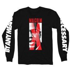 Malcolm X Legacy