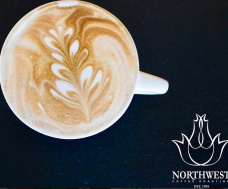 Northwest Coffee Roasting CO.