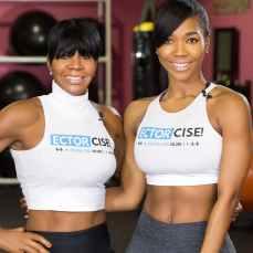 Gymnetics Fitness